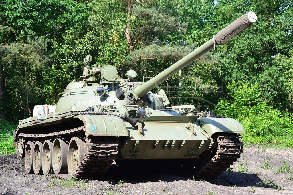 tank t 55a. Black Bedroom Furniture Sets. Home Design Ideas