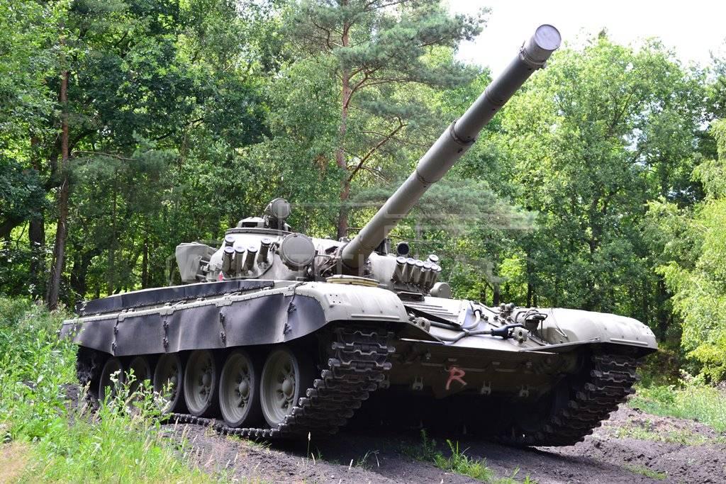 tank_t_72m_011.jpg